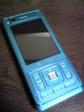SBSH0330.JPG